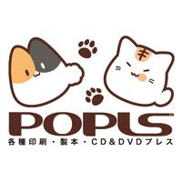 株式会社ポプルス